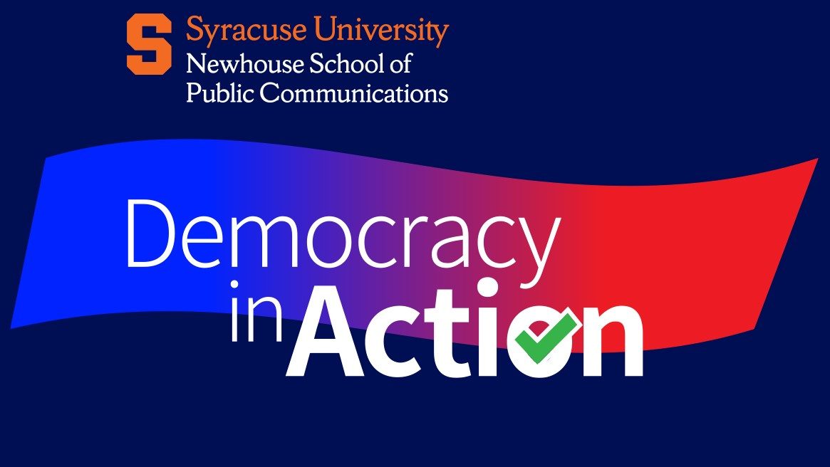 DemocracyAction photo