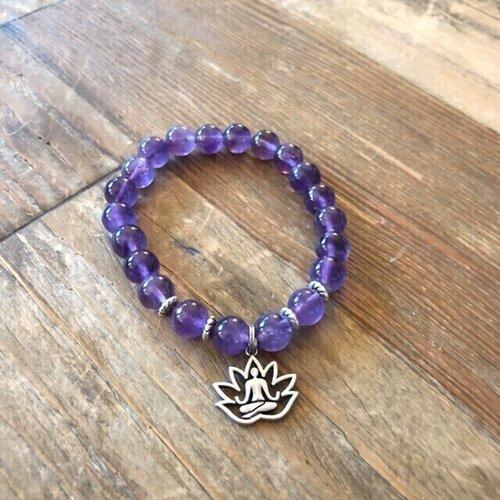 It's all about balance      #lotus #amethyst #balance #peace #makers #thesaffronsouk #saffronsouk #makers  #handmade #kids #babies #smallbusiness #shoplocal #dubaimoms #shopsmall   #igers #love   #supportlocaldxb