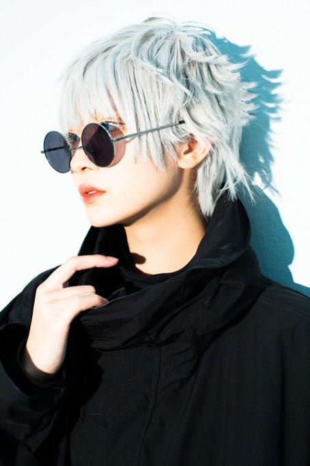 icoのTwitter画像23