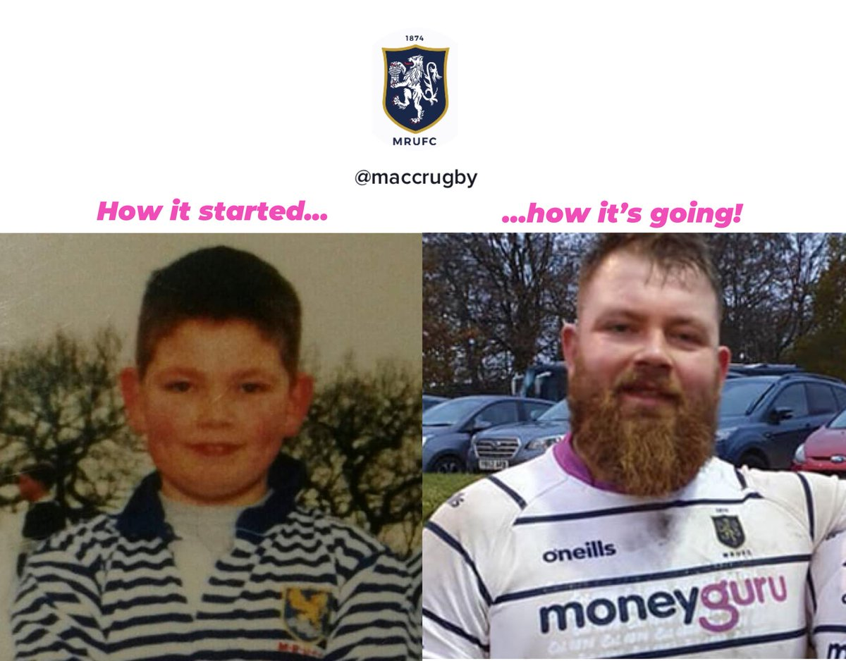 test Twitter Media - A bit of fun for Macclesfield Rugby Players, Coaches, Mums' Dads and everything along the way!  Send in your pics to get it it made up like Macc Legend @billyrobinson21 still as fresh faces as he always was!! #howitstartedhowitsgoing https://t.co/L1F2JdgLUM