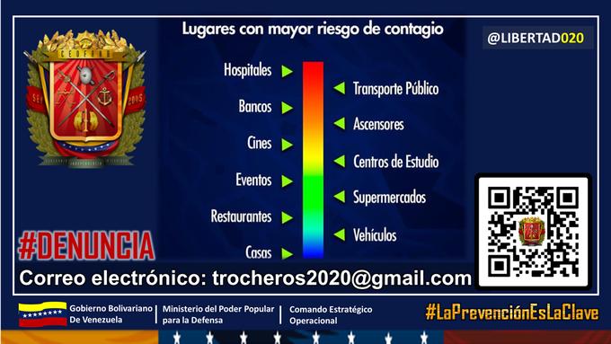 Tag covid_19 en El Foro Militar de Venezuela  ElA2V_gWkAIRv6d?format=png&name=small