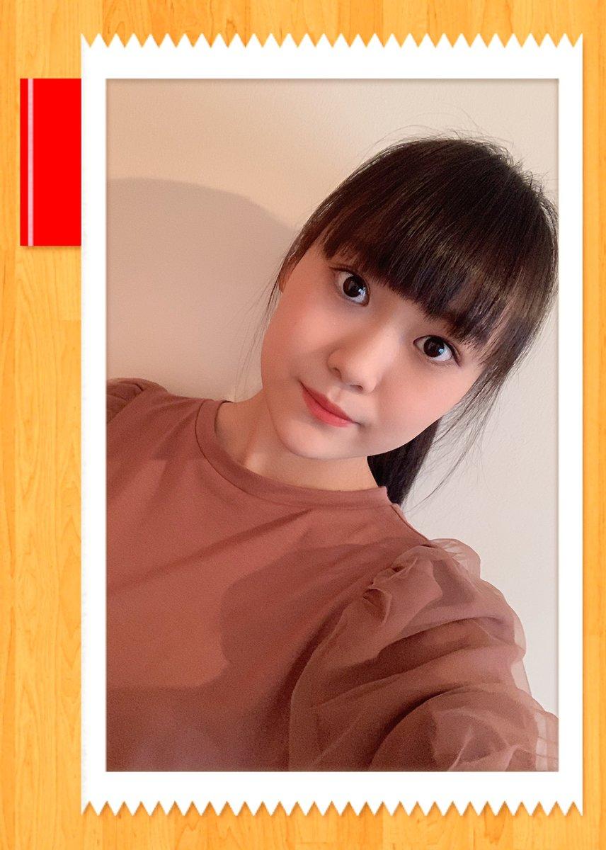 【Blog更新】 ポジティブに!工藤由愛: おはようございます(*^^*)こんにちは( ﹡・ᴗ・ )こんばんは(๑ ᴖ ᴑ ᴖ…  #juicejuice #ハロプロ