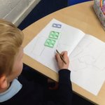 Image for the Tweet beginning: Year 1 have been using