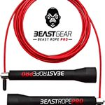 Image for the Tweet beginning: Beast Gear Beast Rope Pro