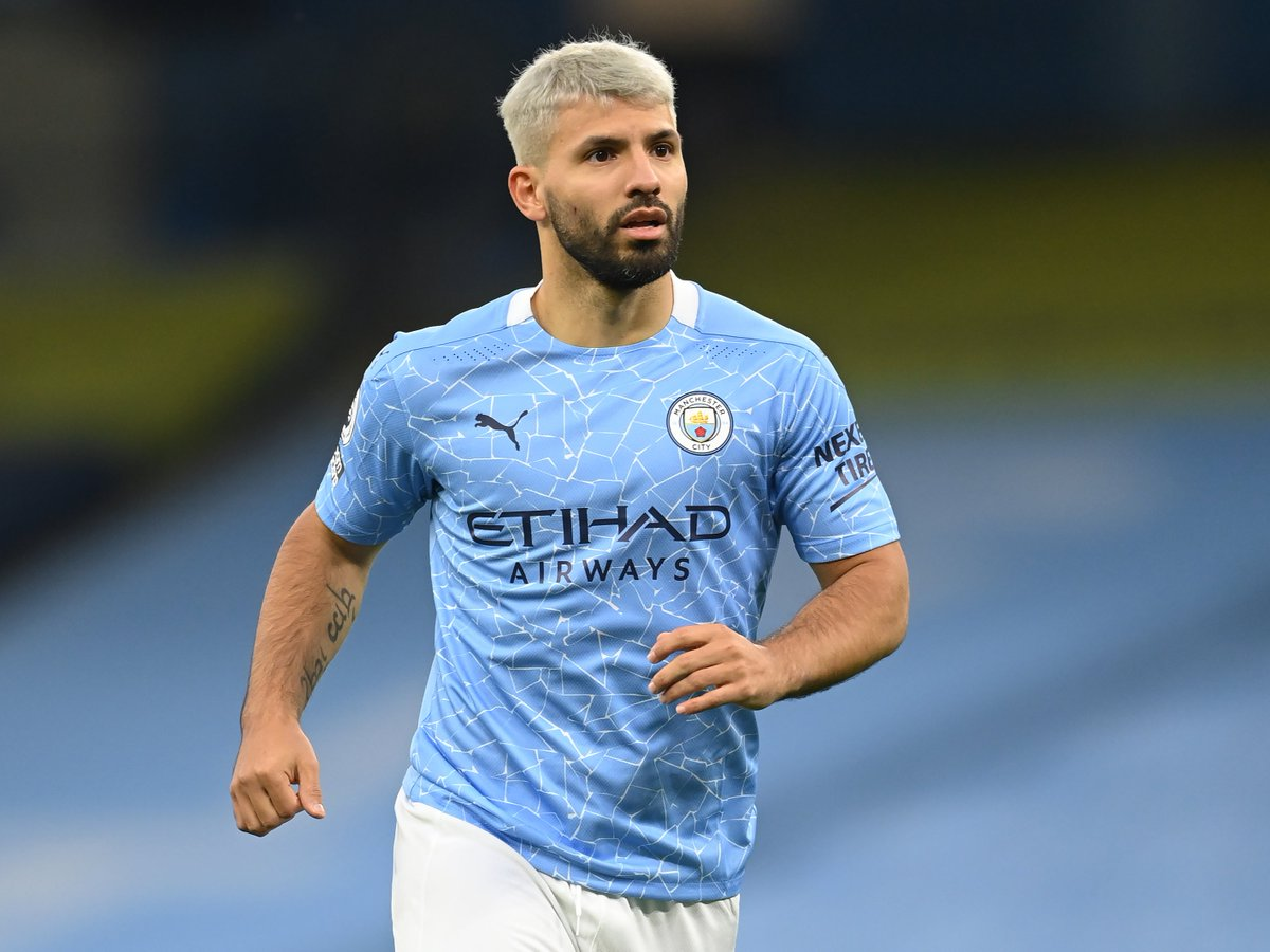 Fantasy football scout tips gameweek 6: Sergio Aguero, Andy Robertson, Ross Barkley and more https://t.co/AbSKplAIft https://t.co/R5DjV1AGvB