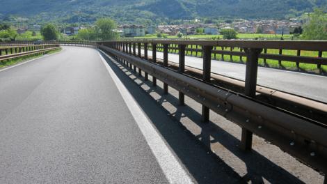 Autostrada A18, modifiche alla viabilità per lavori di manutenzione su barriere e cordoli - https://t.co/MwTLiKWiG7 #blogsicilianotizie
