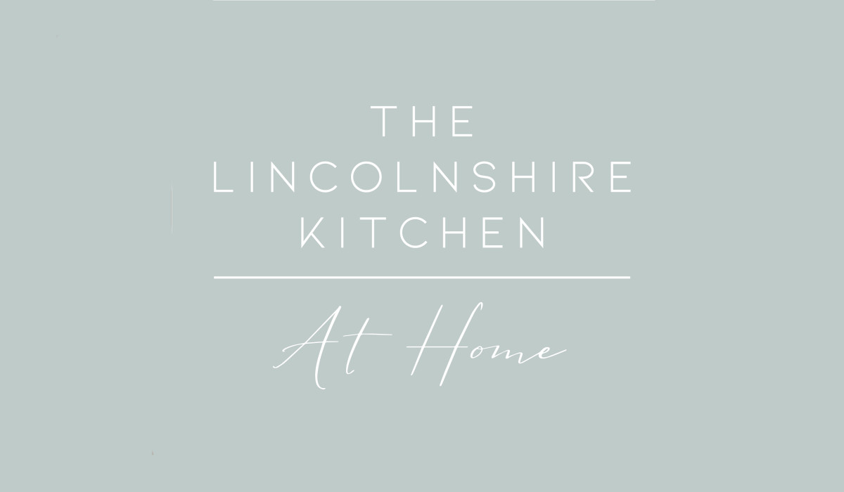 For all the inside info and stunning shots of our new take-away brand, The Lincolnshire Kitchen at Home, head on over to https://t.co/vXtEjHk1V0 You can also find the full menu and details on how to order here: https://t.co/38BtPqDqg2 @LincsLive @TasteLincs @LoveFoodLincs https://t.co/ydD9EWmdfQ