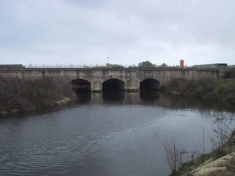 Allagamenti a Siracusa, sì al progetto per il canale di scolo delle acque piovane - https://t.co/i5kavX7knS #blogsicilianotizie