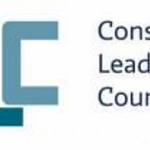 Image for the Tweet beginning: The Construction Leadership Council has