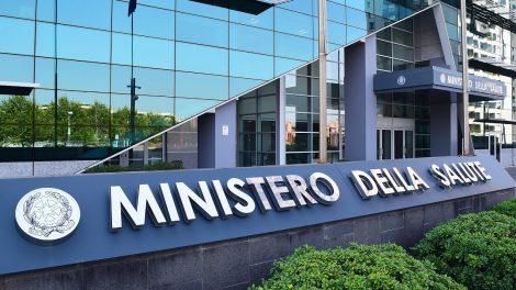 Covid19, quarantena e isolamento, la circolare del ministero della Salute - https://t.co/MabViU9qsF #blogsicilianotizie