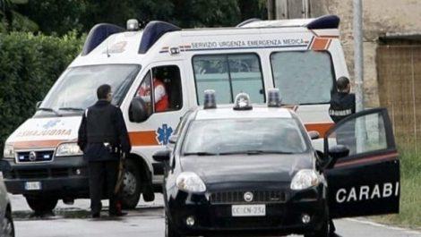 Drammatico incidente sulla statale 113, un ragazzo di 15 anni in codice rosso al Policlinico - https://t.co/RiWv26DE1o #blogsicilianotizie