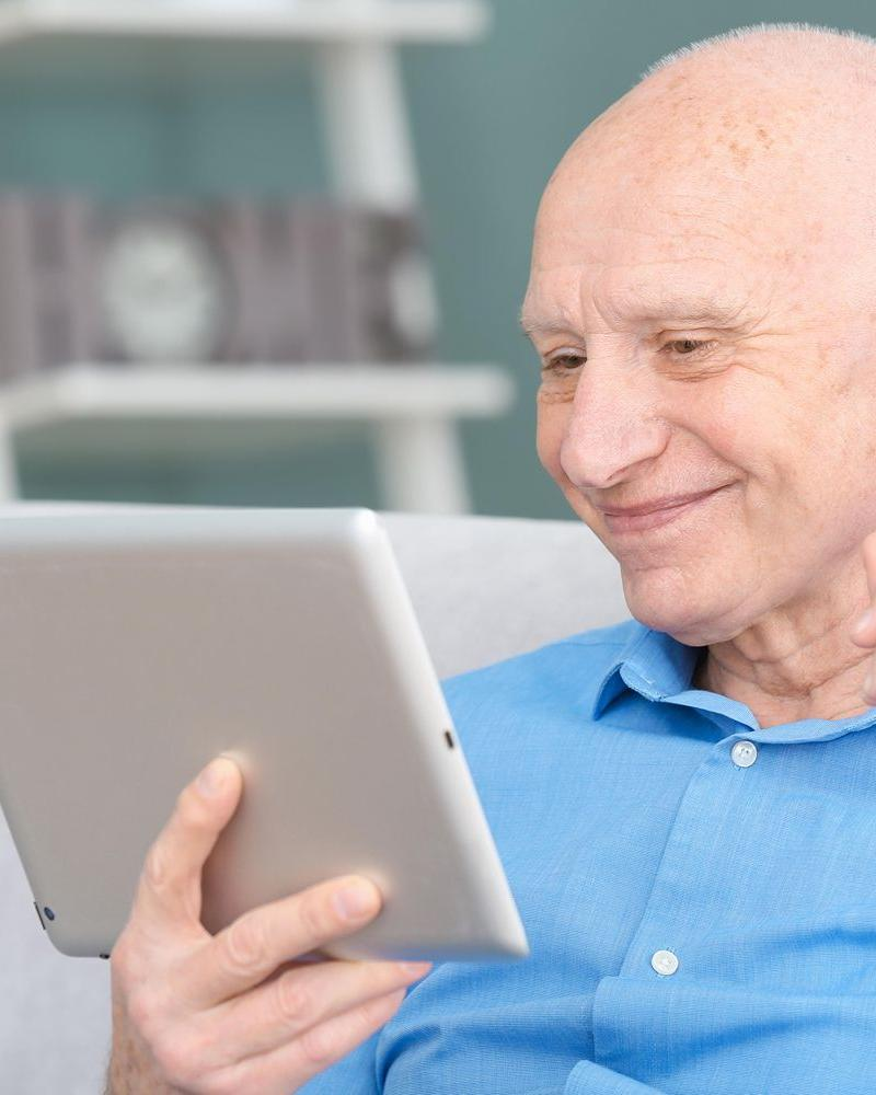 What should care homes be looking for when seeking out a new or improved WiFi network? Here is our 3 point check list to better WiFi https://t.co/1YBZfytNOK #carehomes #carehome #wifi #healthcare #HealthTech https://t.co/vQC42qrdqt