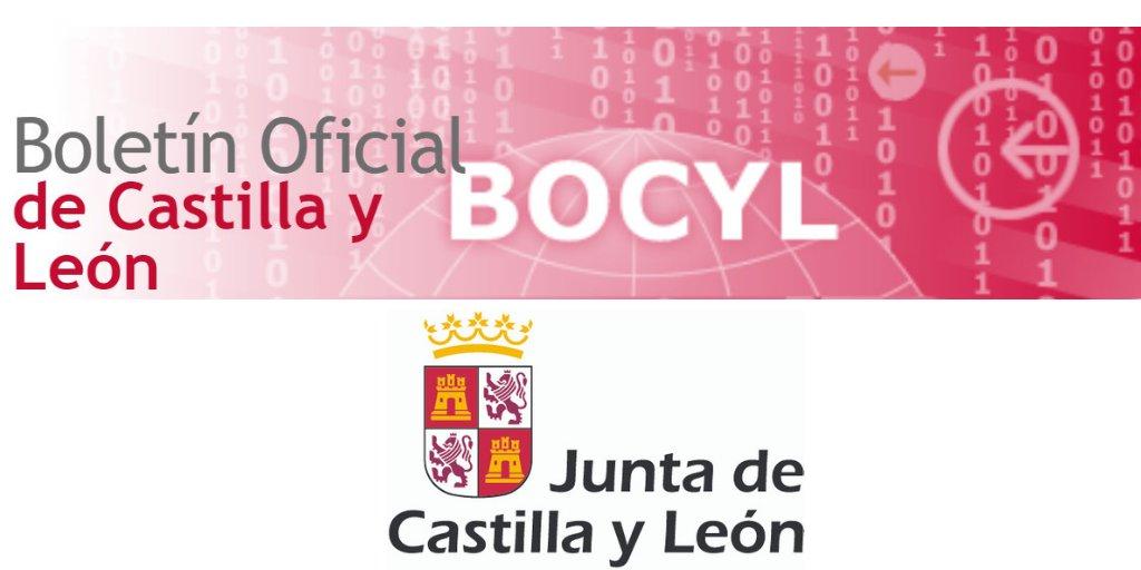 #COVID19 #JCyL  BOCyL 23/10/20  ORDEN SAN/1145/2020, de 23 de octubre, por la que se adoptan medidas sanitarias preventivas para la contención de la #Covid_19 en el municipio de Ponferrada (#León).  https://t.co/vKsoKD3Tps https://t.co/yepjMleLU0
