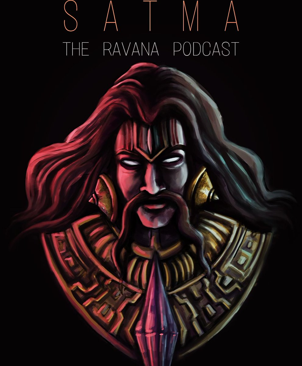 SATMA ( THE RAVANA PODCAST ) - WENIG  Releasing tomorrow on YouTube , Soundcloud and Mixcloud   Get ready for the best nonstop afro house mix . #podcastsofinstagram #podcast #afro #afrohouse #music #deephousemusic #dussehra #premier #youtube #youtubechannel #wenigmusic #sound https://t.co/b1ag4ifyOe