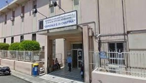 Bimba positiva abbandonata all'ospedale, identificata la madre braccata dalla polizia - https://t.co/ReGN5aDRzy #blogsicilianotizie