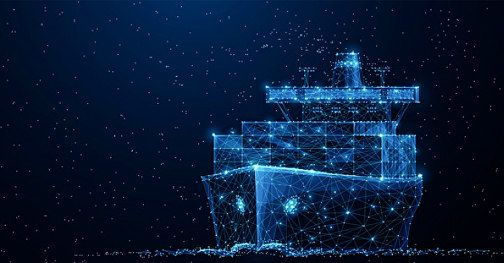 """Digital ship: the main technological trend in the shipping Industry  """"Digital Ship"""" is one of the main topics in recent months is not a standalone solution, but a complex of several trends in the digitalization of a #shipping company  #businessmodel #ai   https://t.co/bERTqbMlcG https://t.co/XpwFmD8wzE"""