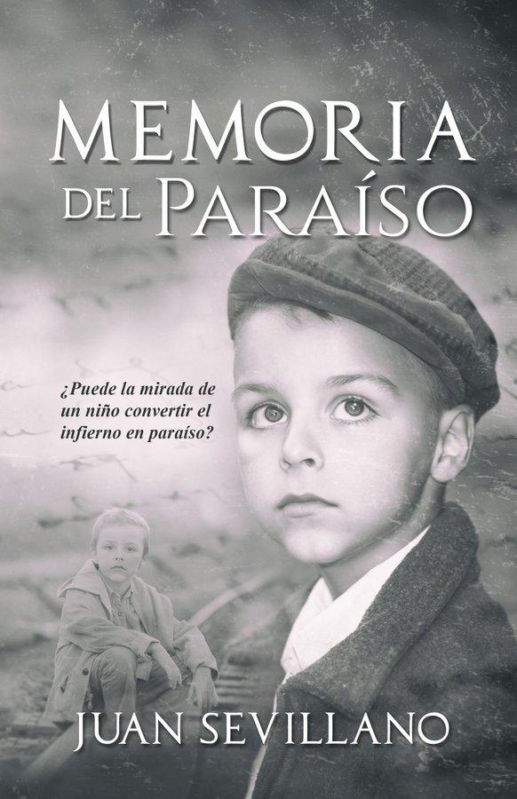 ¡Atención! El #escritor Juan Sevillano @RoMemoria habla de su #libro MEMORIA DEL PARAÍSO, en nuestra #Revista @lenguasdefuego ¡No os lo perdáis! #escritores #autor #indie #writers #literatura #literature #leer #recomiendoleer #kindleunlimited #amazon  https://t.co/DBpO4fKCeB https://t.co/JkcJSbvgwX