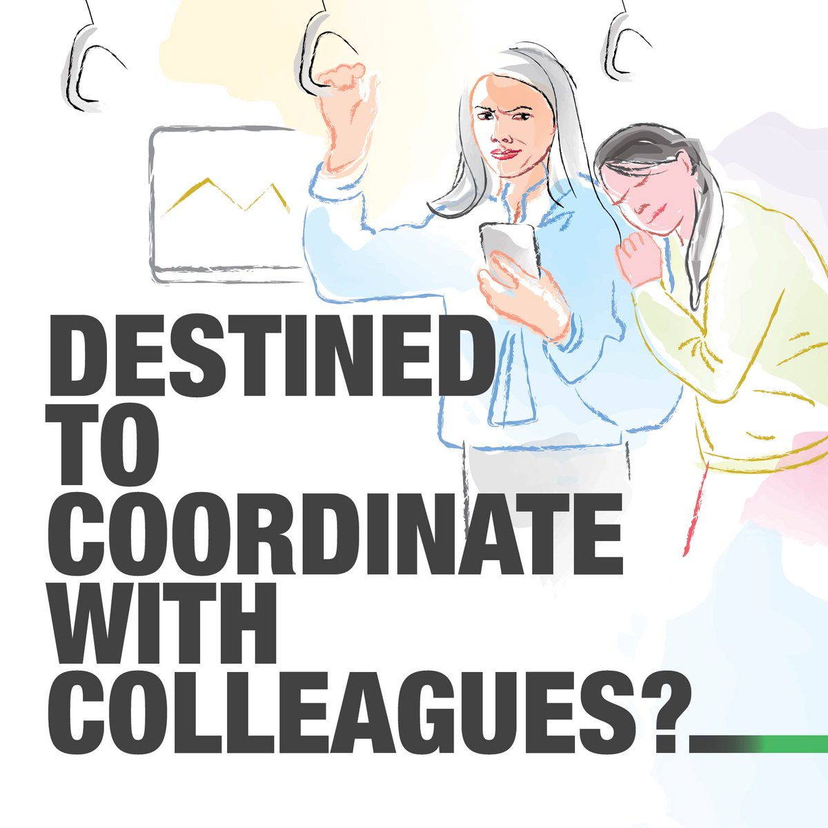 Coordination & communication is the key to achievement. Tiredness & fatigue results in the opposite.  #instagood #photooftheday #happy #instadaily #friends #repost  #life #remoteworker #stayhome #independent #remotejobs #remote #socialdistancing #virtualassistant #yoworkplace https://t.co/Cg0mL9Zx8T