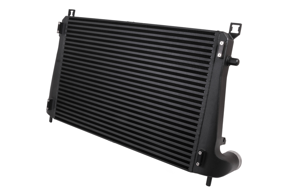 🇬🇧 Now in stock, our Uprated Intercooler For Golf Mk7, Audi TT MK3 and Audi S3 8V Chassis ⚠️   https://t.co/Fs1KsTknKG   #vw #golf #golfmk7 https://t.co/6GVGpGLvzm