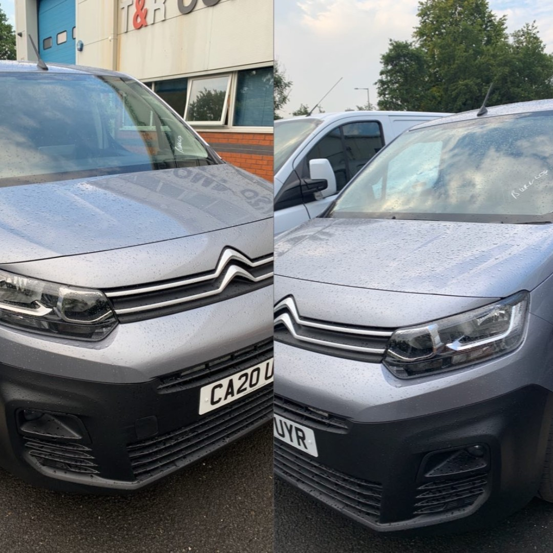Our 20 plate Citroen Berlingo's are back available! Cleaned and ready to go.. 🚙 Prices starting from £55 per day!! Get in touch now!  📞 0800 009 8040 📧 carhire@2gocars.com  🌐 https://t.co/CorszUiTQ5 - #2gocars #cars #4x4 #carsofinstagram #citroenberlingo #detailing https://t.co/V0I3ZBRKUT