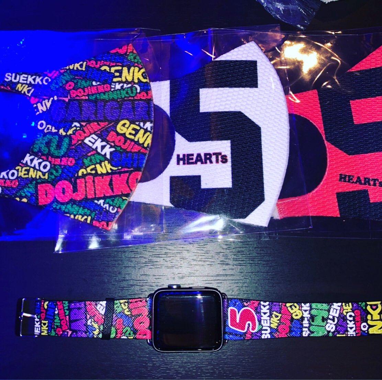 歌舞伎町の客引き黒人に 「兄ちゃん!」言われました。 キャプテンです✋  ぶっ込みHEARTs5周年イベントにむけて ちょいちょい準備中です。  #歌舞伎町 #hearts #大人の部室 #5周年イベント詳細はまた #超特急 #大人8号車 #当店非8お客さん人気ナンバーワンリョウガ誕生日 https://t.co/NfF5YCZtfI