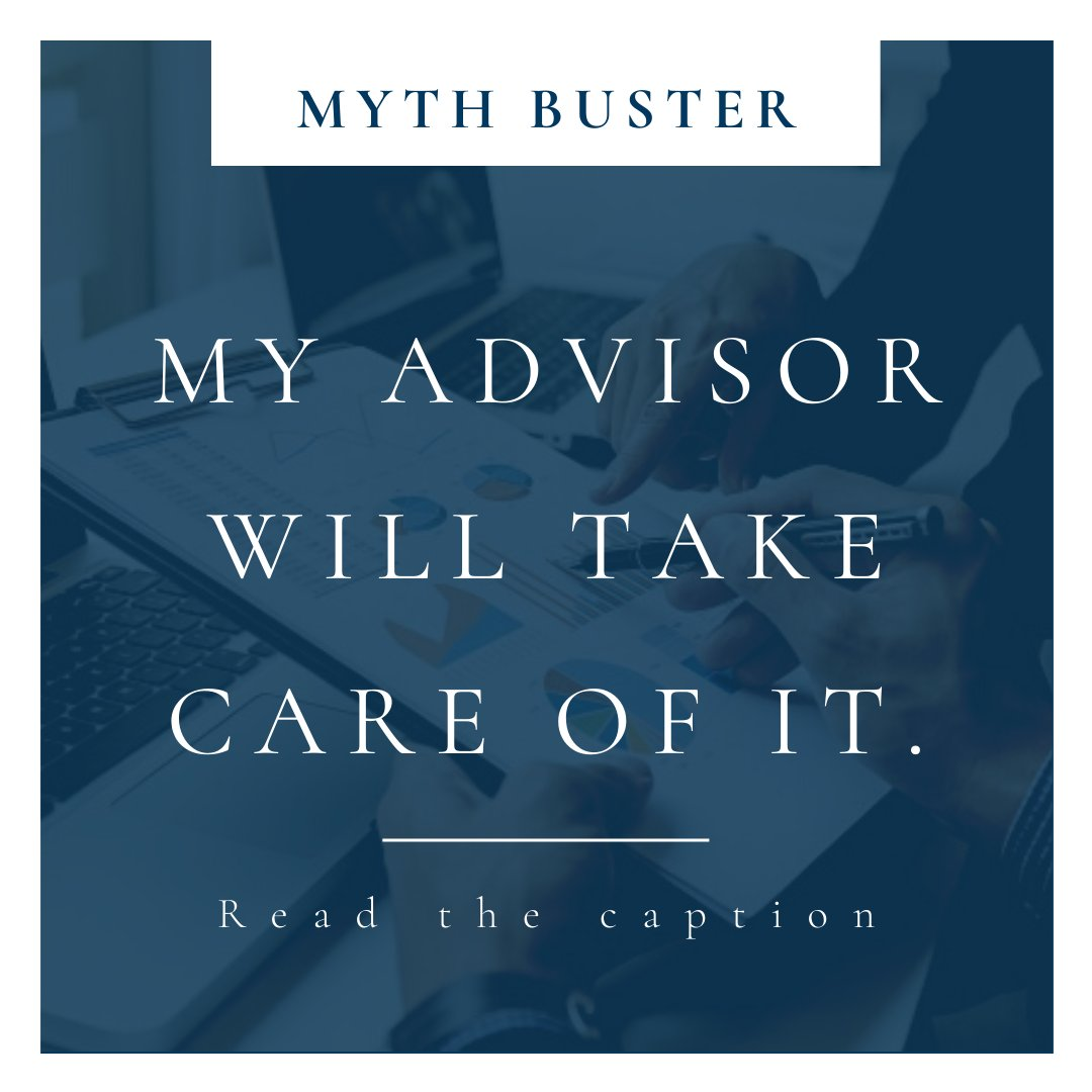 What are your duties as an investor? Read them at https://t.co/UTRNRifLbD #buildyourbluefort #finance #investing #beginner #investor #investments #entrepreneur #money #invest #advisor #communicate #wealth #management #lawyer #law #doctors #treat #grow #goals #mention https://t.co/3MrMPinpnB