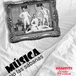 Image for the Tweet beginning: 📻 🎼🛏🔥 #MúsicaBajoLasSábanas  Eta gaur izaren