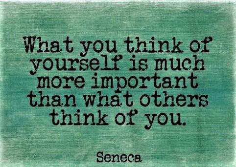 #BelieveInYou  #SelfEsteem  #Inspiration  #Motivation https://t.co/npuEZinKgz