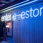 Image for the Tweet beginning: Estonia's #eResidency program is expanding▶️In