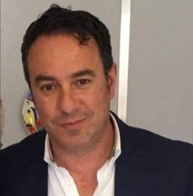 """Comune di San Cipirello, l'ex sindaco Geluso per i giudici è incandidabile """"Montagna di fango, non è un paese mafioso"""" - https://t.co/KaLSOqnqip #blogsicilianotizie"""