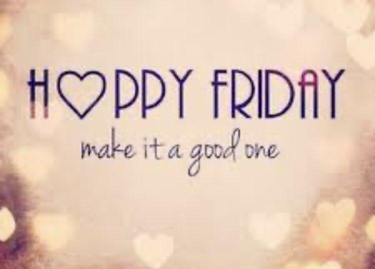 Happy Friday From WIS! Make Today FABULOUS! ❤️💛💙💚 #wonderfulworldofwis #4houses1family #bethewildcard #rcainspired #kindnessmatters #kidsdeserveit #joyfulleaders #betheone #principalsinaction #pcss #pantherpride  #pantherstrong #BreastCancerAwarenessMonth https://t.co/07i9LXhkSb