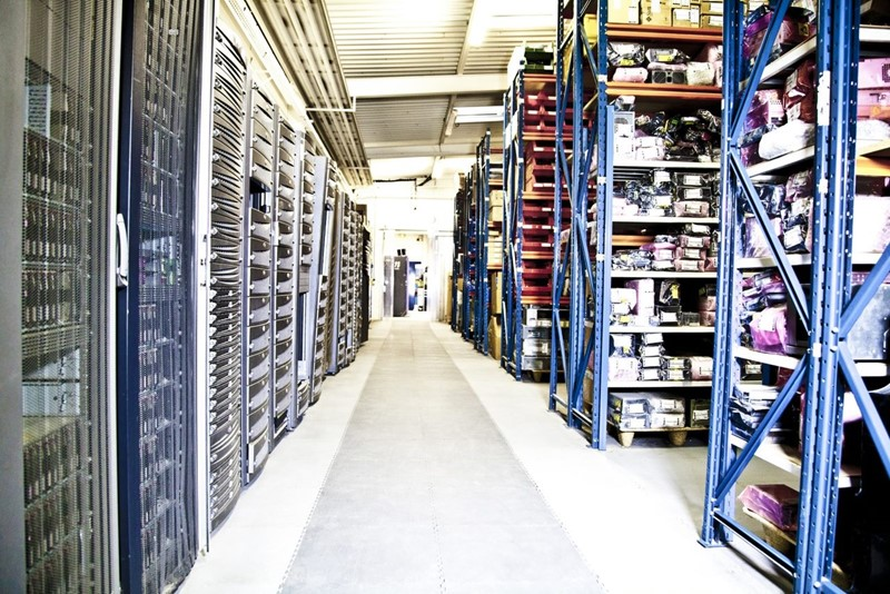 In 2019, we invested in @EvernexSocial, a leading provider of third party maintenance services for data centre infrastructure, recognising the company's experienced management, strong buy-and-build pipeline and responsible approach to IT carbon emissions: https://t.co/jhfYKYjQCi https://t.co/ChTccVZFBt