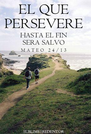 Buen domingo para todos! #Mateo #Biblia #PalabraDeDios https://t.co/u2ZGpGjkQG