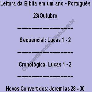 Português - Italiano - English - Español  https://t.co/EPemP9LaKP  https://t.co/EIaoHhBQxJ  #Bíblia #Biblia #Bible #Bibbia #CompartilhandoNaWeb #MinisterioCompartilhando https://t.co/0i2DDXQ8i2