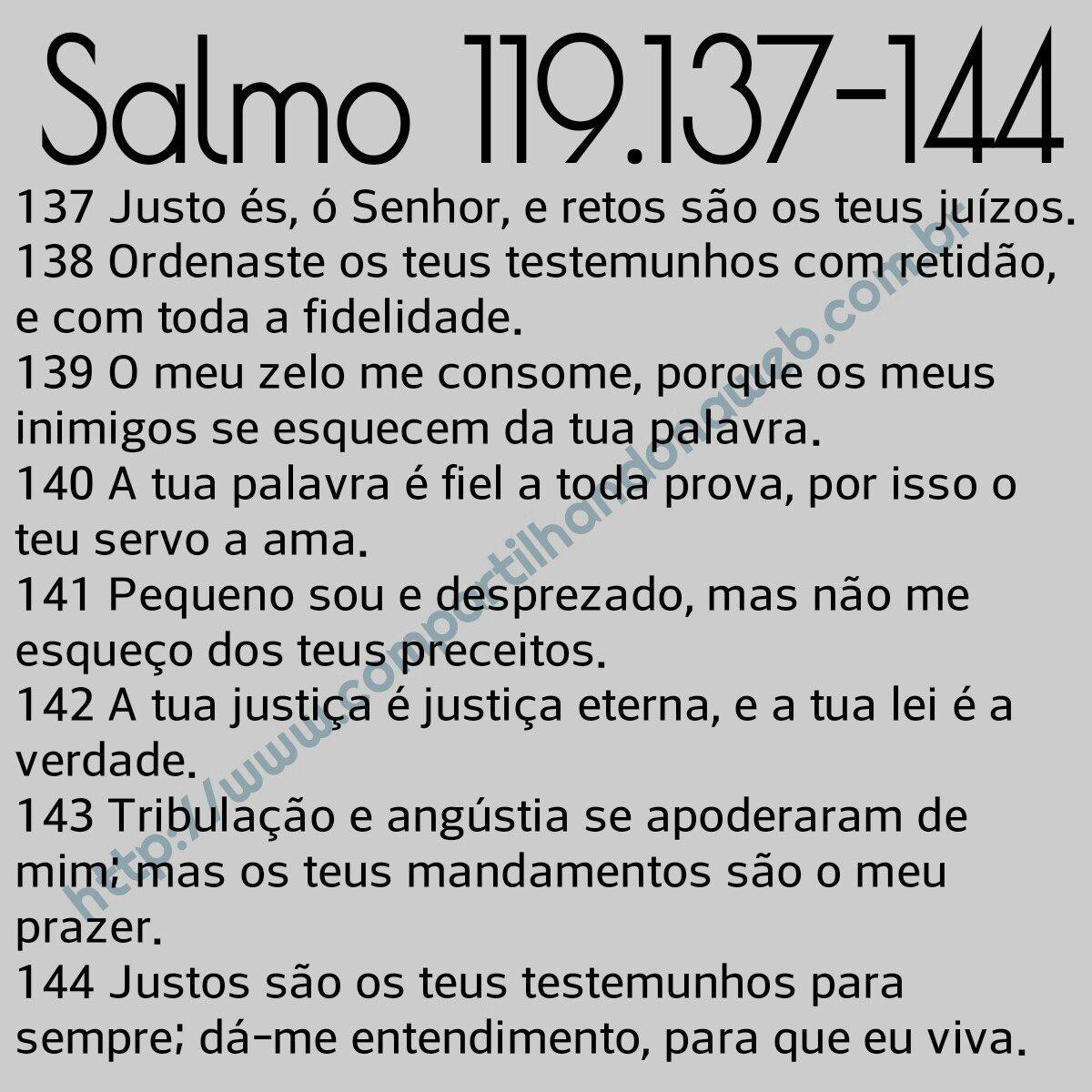 Português - Italiano - English - Español  https://t.co/EPemP9LaKP  https://t.co/EIaoHhBQxJ  #Bíblia #Biblia #Bible #Bibbia #CompartilhandoNaWeb #MinisterioCompartilhando https://t.co/8blERL98uE