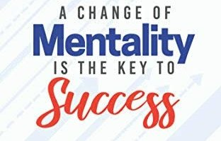 YOU talk about skilling up.👎  We talk about Transforming Mindset.🙂  Because, Mentality is what helps you have the Right Skills.  👉Change your mindset. 👉Get ready for #transformation 👉Grab your thoughts.  #Mindset #FridayMotivation #MentalHealthMatters #Mentalhealth https://t.co/lrAstmsFrR