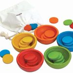 Image for the Tweet beginning: Plan Toys - £20.79