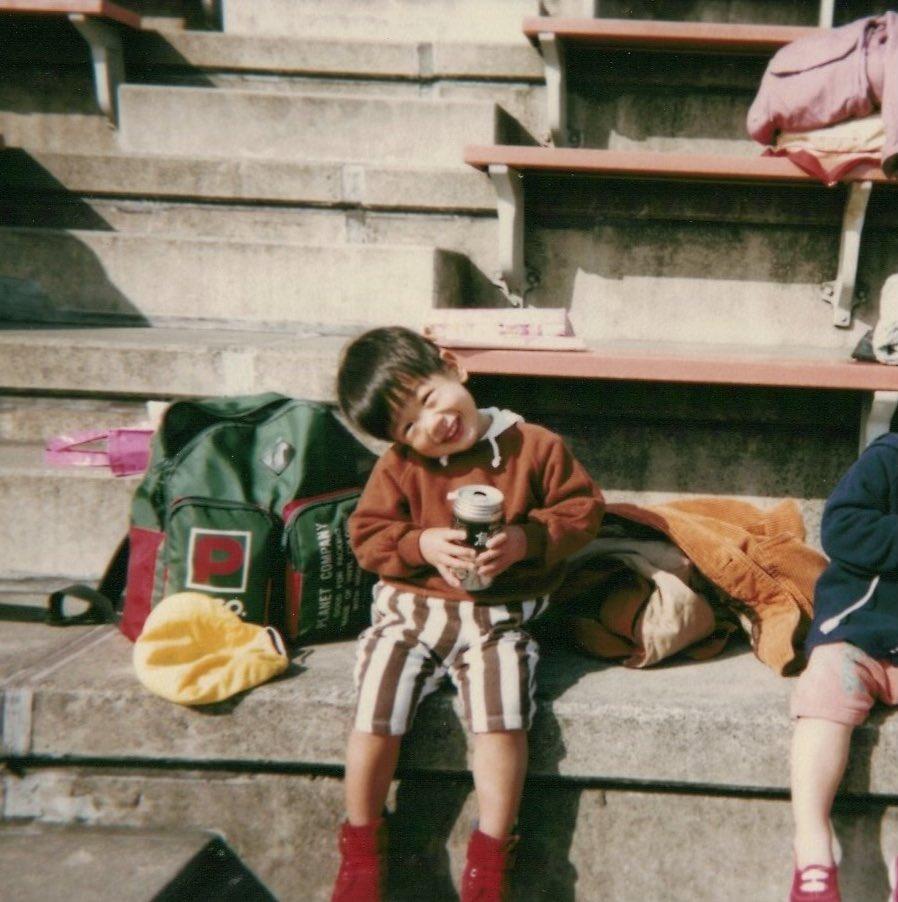 #花江夏樹と小野賢章まもなく!21時より!ハリーポッターをみんなで観ます!