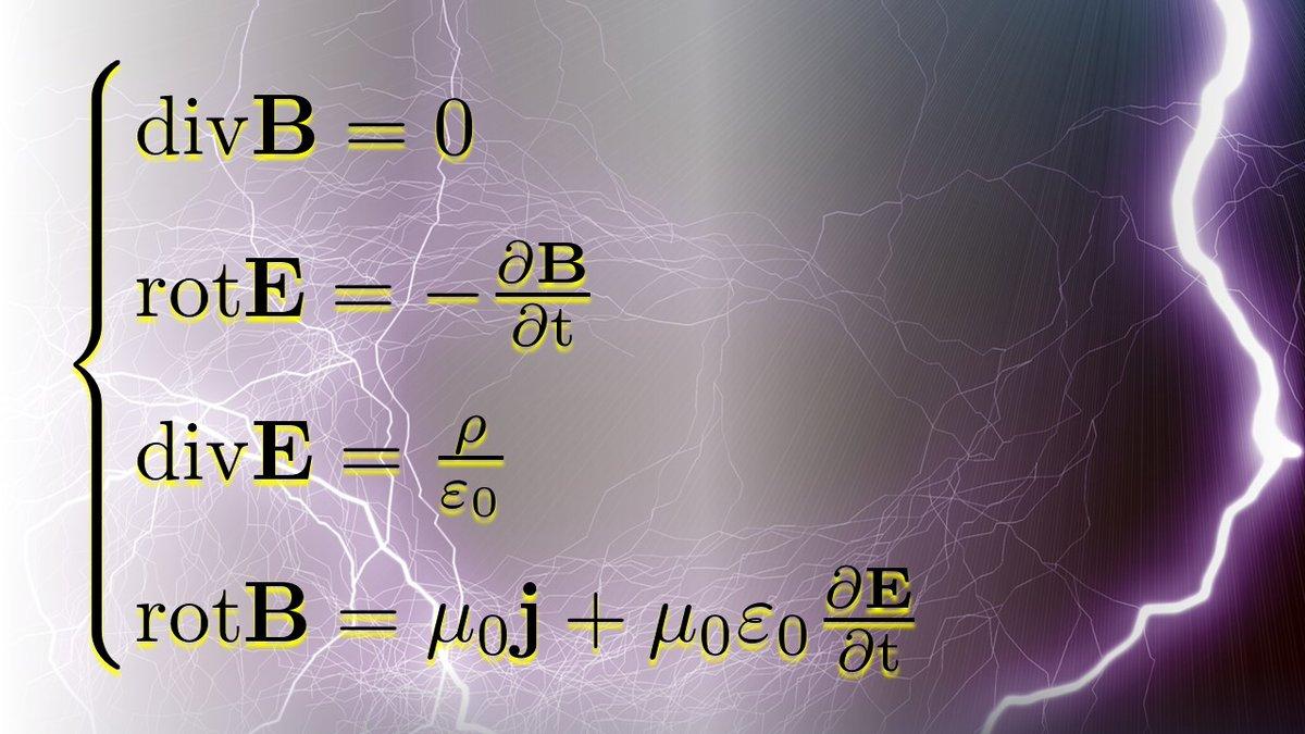 #ロマ数トレラン 物理に進出!「マクスウェル方程式から電磁気学を学ぶ」(講師:石山浩一 先生)特殊相対性理論を生み出したアインシュタインの思考を辿る旅へご案内します!11/7(土)12:00~無料ガイダンス回@オンライン