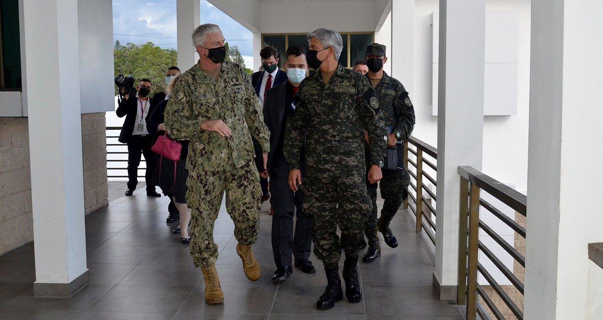 Estados Unidos y Honduras culminan operación contra el narcotráfico dialogo-americas.com/es/articles/es…