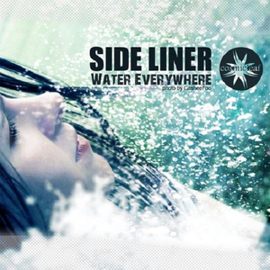 #NowPlaying - Little Whale by Side Liner - Listen < https://t.co/TEnlD66QVL > #edm #music #dnb #musica #musicislife #techno #synthwave #housemusic #MuseBoost #deephouse #rtArtBoost #synthfam #WeDanceAsOne #Trance #Radio https://t.co/YTs3vfinLG
