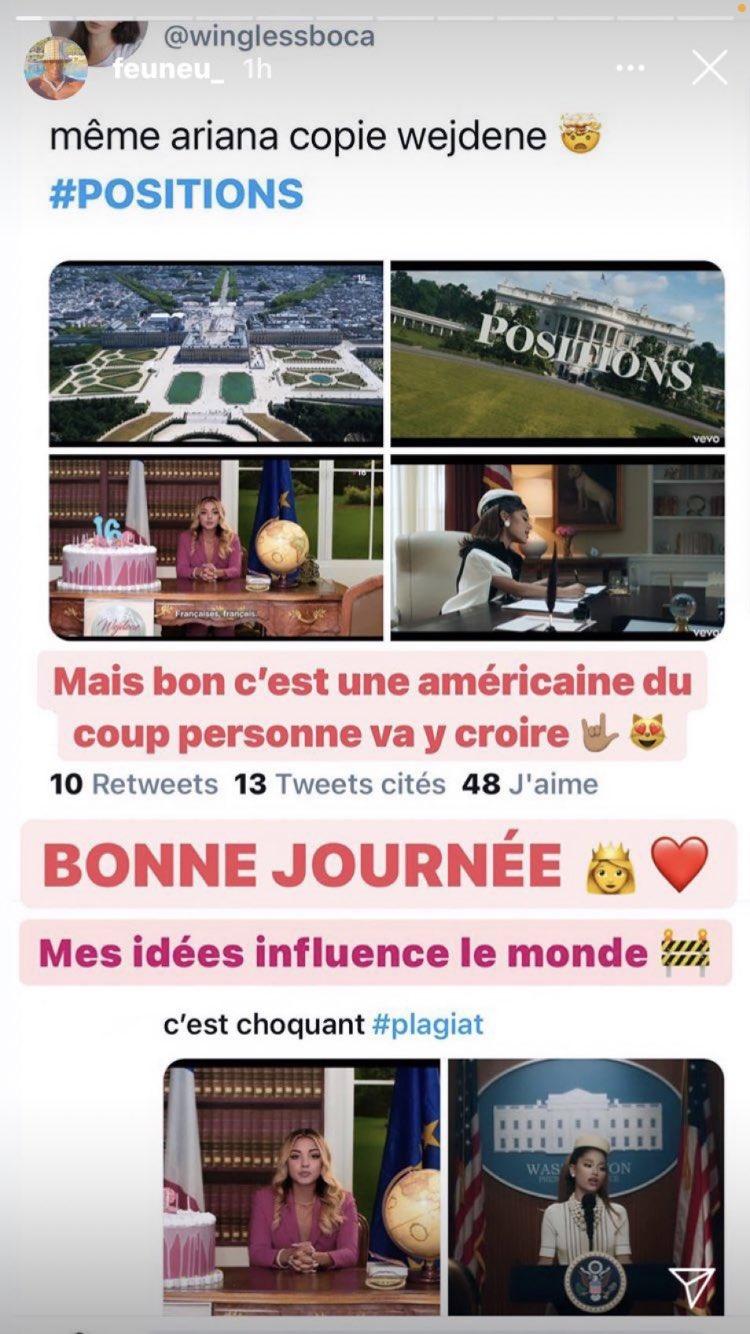 Feuneu Photo,Feuneu twitter tendance - top tweets