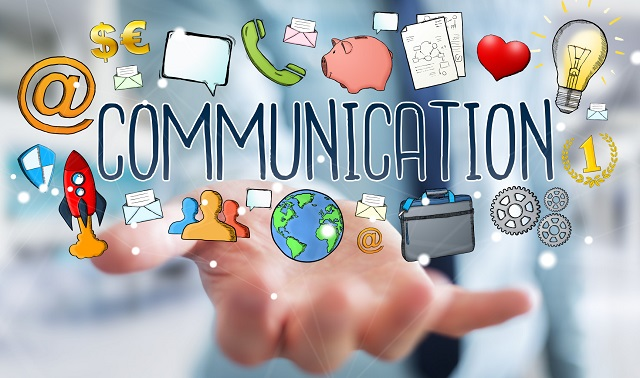 7 Top Tools For More Effective Business Communication https://t.co/MtblerSdt1  #Communication #Communications #Slack #Zoom #Emails #Mailchimp #Chat #SMS #LiveChat #Communicate #Email https://t.co/tDnA6RYO8g
