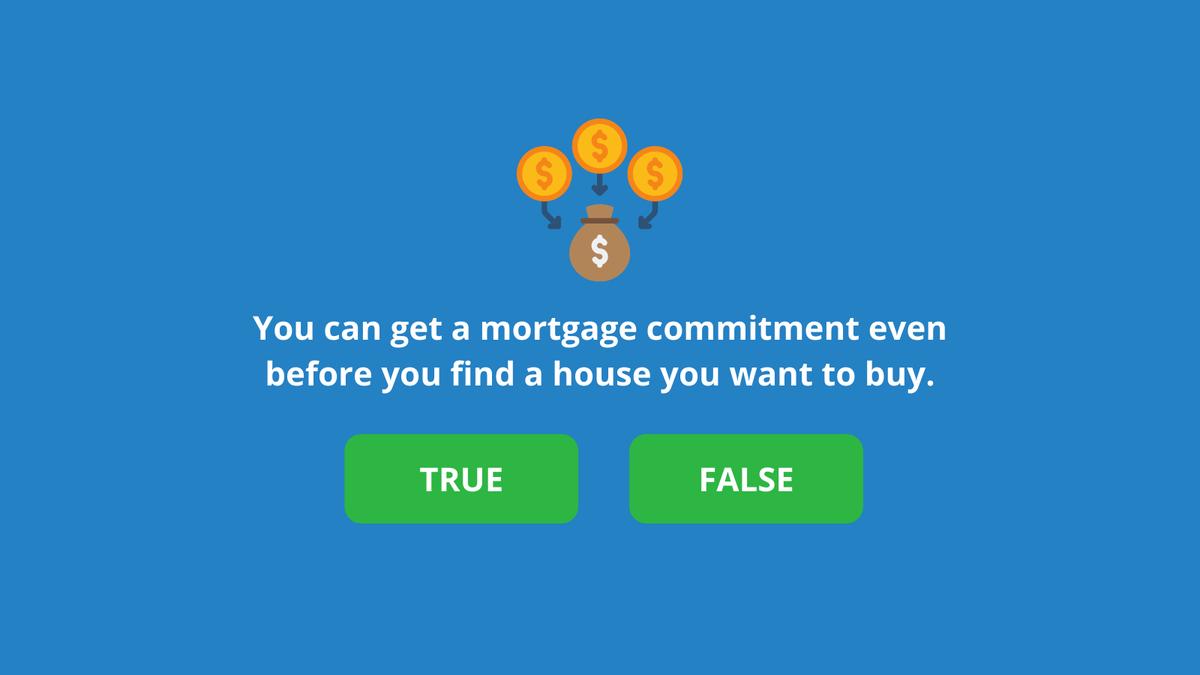 Comment true or false! #trueorfalse #lovelansing #home https://t.co/qjnvMiuLfi