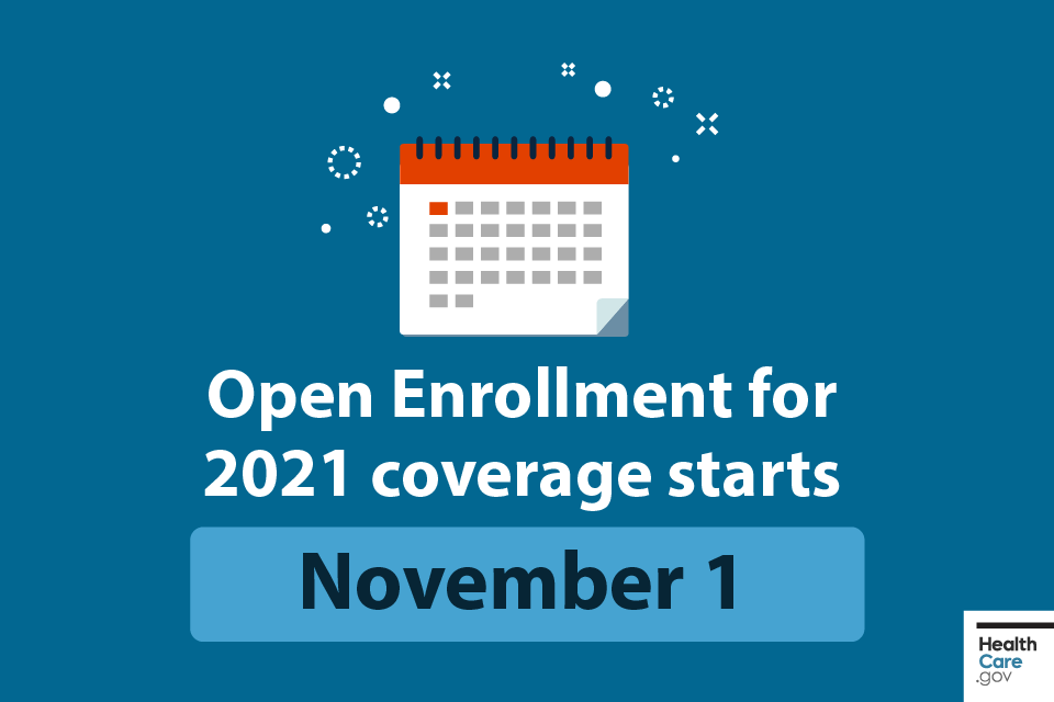 #DYK that the HealthCare Marketplace Open Enrollment is just a week away. ACAP's Healthcare Navigator can help! https://t.co/QOxZqzEfZv