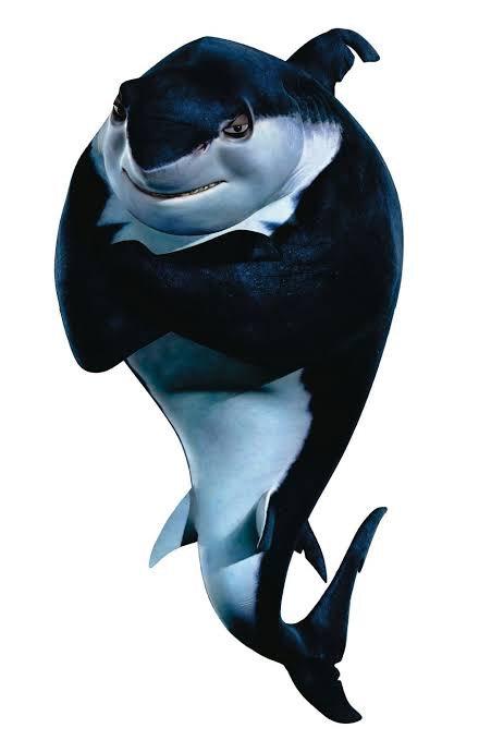 @avatothemax shark tale live action omg manifesting https://t.co/jTAp2E4Vkc