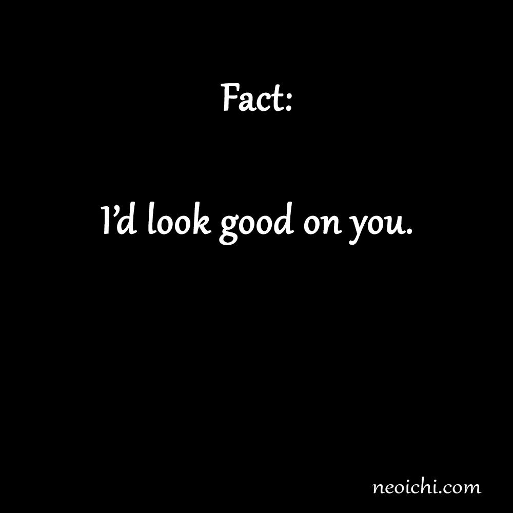 😘😘😘 #neoichi #loncaslerbixby #thinkaboutit #justajoke #getoverit #nerdhumor #life #LifeLessons #lifehacks #wisdom #wisewords #wordsofwisdom #deepthoughts #truelove #perfectlove #bff #relationships #justfriends #goodmatch #dating #iloveyou https://t.co/yw1KwZ2isO https://t.co/83bYYZMiIg