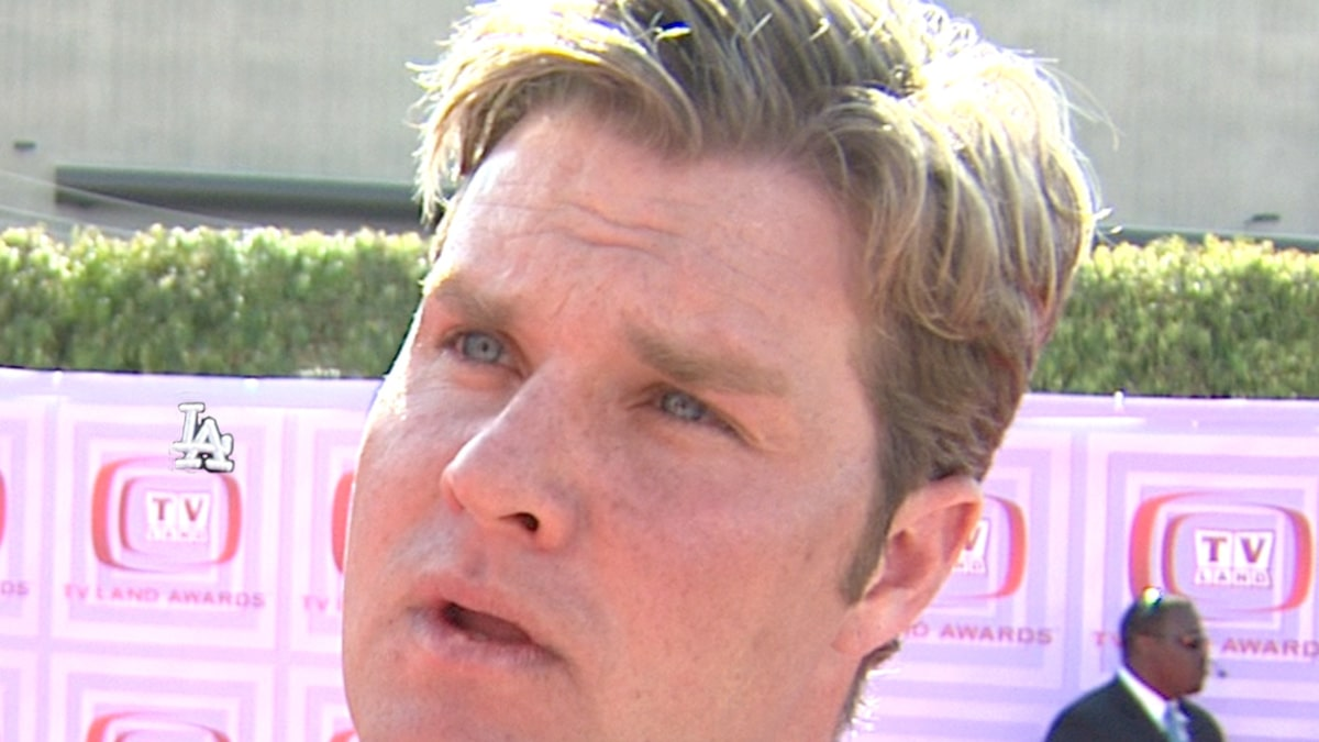 Zachery Ty Bryan Hit with 2 Felonies for Alleged Attack on Girlfriend https://t.co/nGVjyBHLv9 https://t.co/X7xDu8NQlM