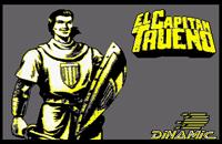 Jeux Amstrad en ligne - Page 4 ElB9E0oWAAoNKOS?format=png&name=240x240