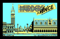 Jeux Amstrad en ligne - Page 4 ElB9NiQW0AAalEj?format=png&name=240x240